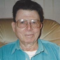 Shelly R. Mason Jr.