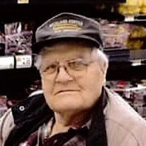 John  W. Miller