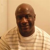 Mr. Terrance Eugene  Bankhead