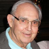 Frank L.  Payne