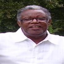 Mr. Leo  Paul Joseph