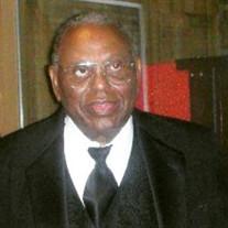 John H.  Scott