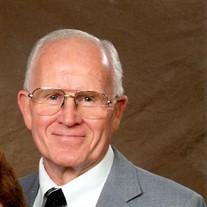 Robert Allen Ballinger