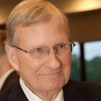 Dr. Daniel D. Heffernan