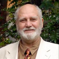 Jeffrey Lloyd Polley