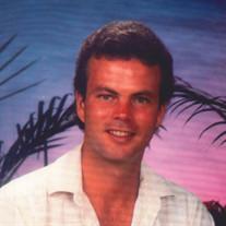 Larry Allen Ryan