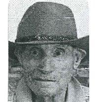 Charles F. Mueller Jr.