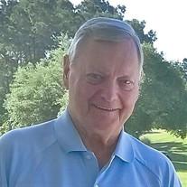 John  L Roll Jr