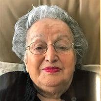 Pauline  E.  Akras