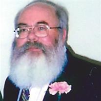 John Herbert Alan Ketzler