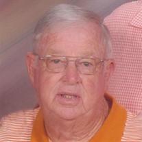 Jimmy Lipford