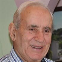 Leonello Casilio