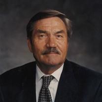 Dr. William  Tyler Read