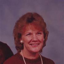Carol A. Muncy