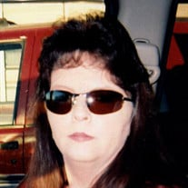 Loretta Lynn Phipps
