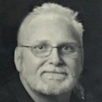Craig C. Kraber