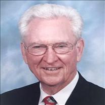 Rev. J.W. Ellsworth