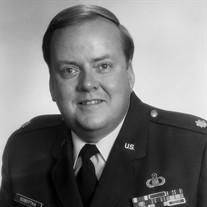Thomas H. Sobottka