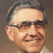 John Frederick Phillips
