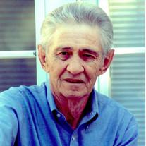 James  Leon Ivey