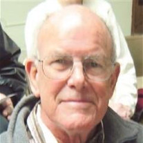 Robert (Bob)  P. Rhodes,  Jr.