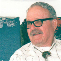Kenneth Walter Kruschke