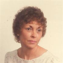 Mrs. Patricia M Kovach