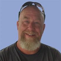 Jeffrey Alan Radtke