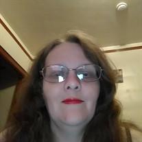 Susan  Masny