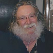 Allan Miller (Lebanon)