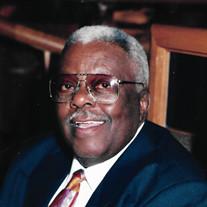 John Ira  Kemp  Jr.