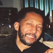 Herbert D Anderson