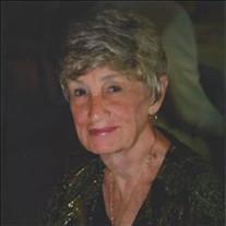 Leona Clements