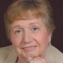 Patricia Kasubaski