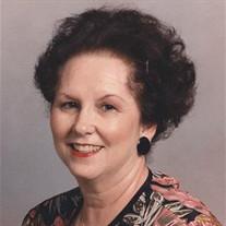 Aida Martinez Baez