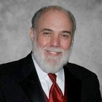 Benjamin Vincent Uvino