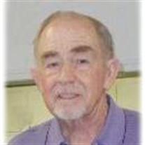 Charles Edward Butler, 71, Waynesboro, TN