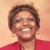 Mrs.  Juanita  Rhodes  Henning