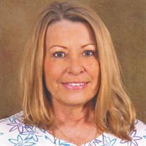 Sandi J. Westbrook