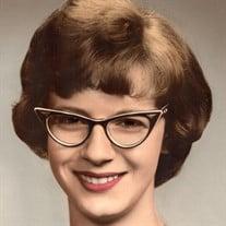 Karen  J. Schreiber