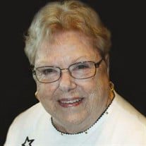 Barbara J. Hufford