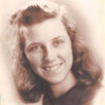 Helen  T. (Nordstrom) Jumonville