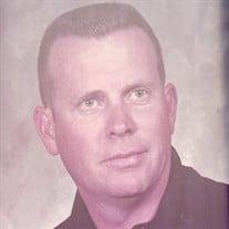 Jimmie Bruce Carter