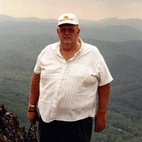 Mr. Roy Austin Davis