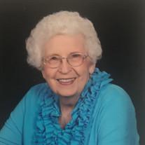 Joyce McCombs