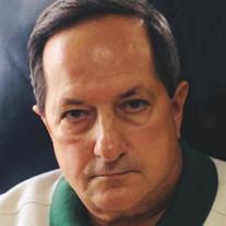 Gerald R. Nardell