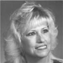 Debra Lynn Clarke