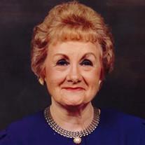 Gloria A. Kozel