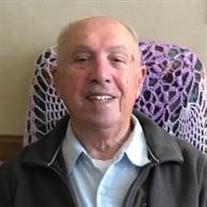 Angelo D. Simone