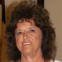 Brenda  Kay  Sizemore